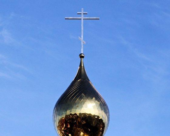 Uroczyste spotkanie relikwii Św.Łukasza Wojno-Jasienieckiego